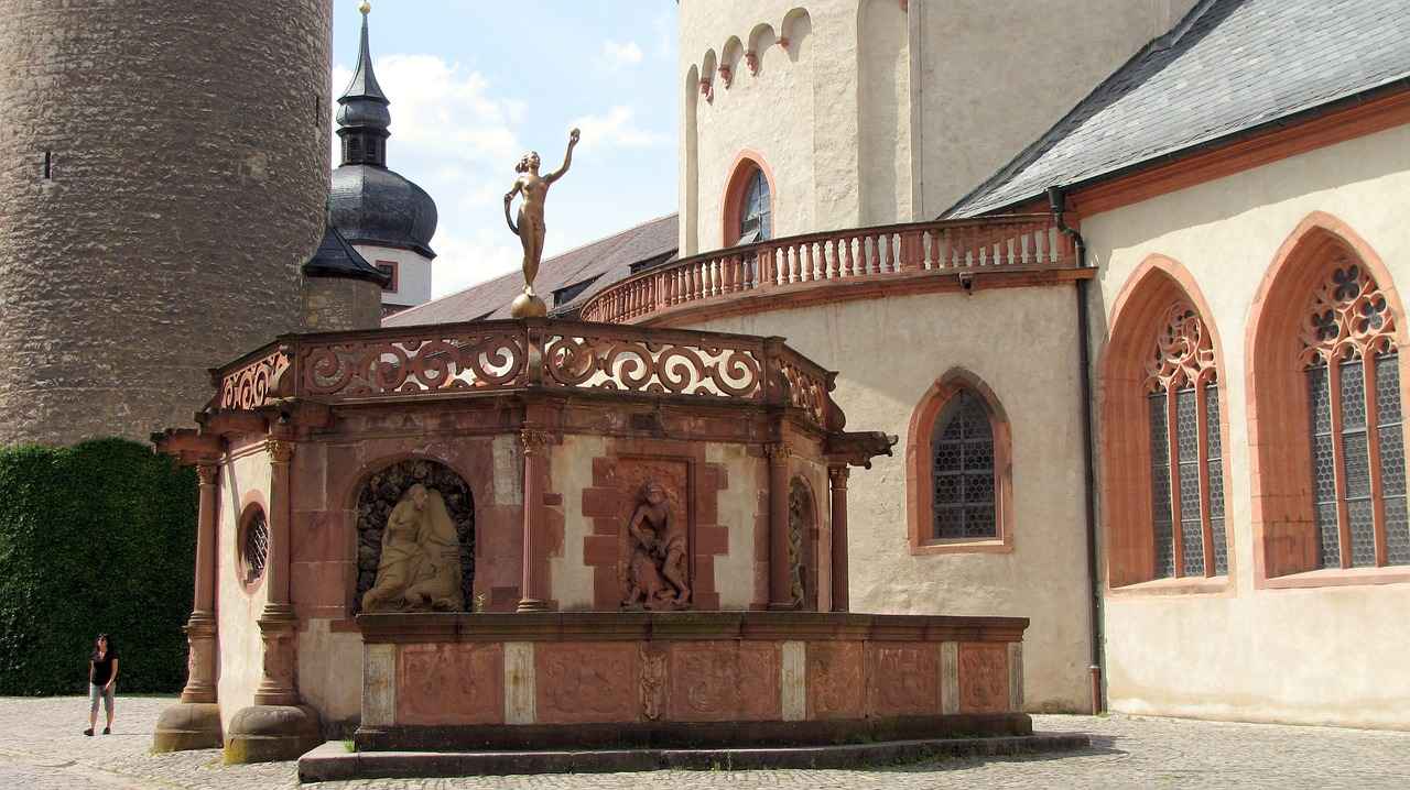 festung-marienberg-wuerzburg
