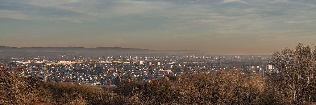 Hallstadt_pano