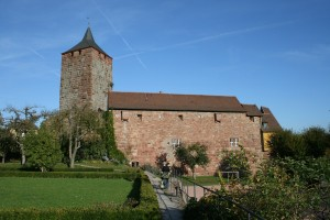 burg-rothenfels