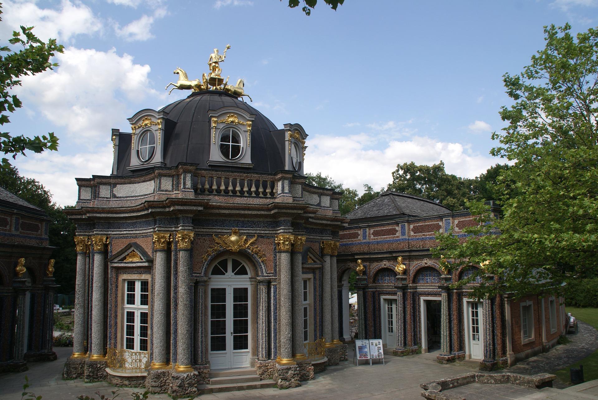 eremitage-schloss-bayreuth