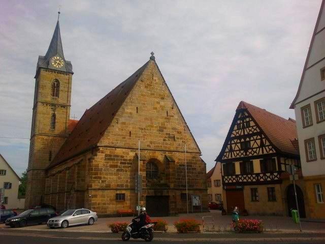 Hallstadt