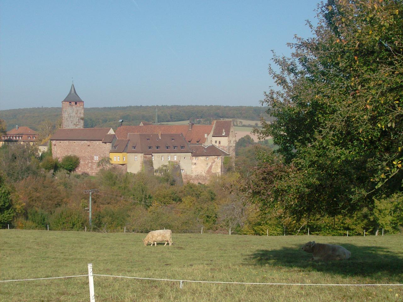 Rothenfels